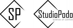 Logo et Identité  n°600856