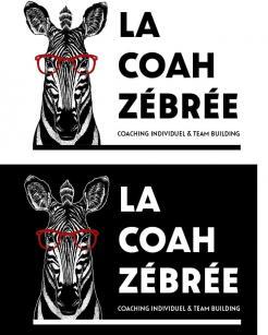 Logo et Identité  n°1170226