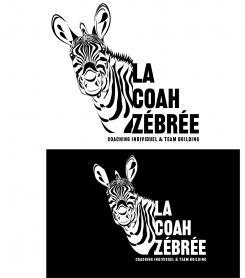 Logo et Identité  n°1170243