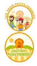 Logo et Identité  n°961492