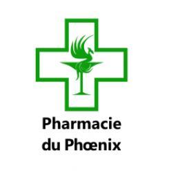 Logo et Identité  n°1161677