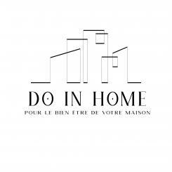 Logo et Identité  n°1135443