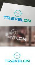 Logo & Huisstijl # 251310 voor Logo & huisstijl voor een hippe Touroperator! wedstrijd