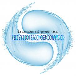 Logo et Identité  n°78930