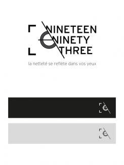 Logo et Identité  n°488270