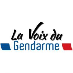 Logo et Identité  n°975753
