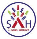 Logo et Identité  n°954442