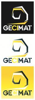 Logo et Identité  n°965308