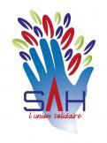 Logo et Identité  n°953184