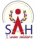 Logo et Identité  n°954798