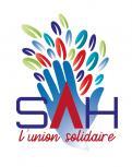 Logo et Identité  n°952913