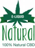 Logo & stationery # 807580 for New CBD Eliquide Brand contest