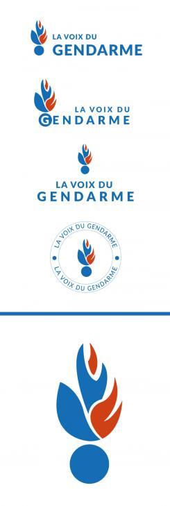 Logo et Identité  n°974812