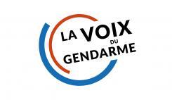 Logo et Identité  n°975917