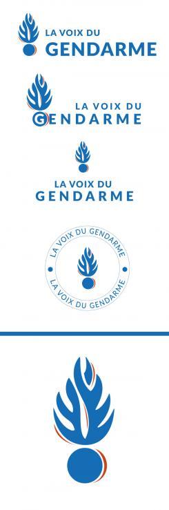 Logo et Identité  n°974814