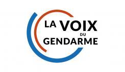 Logo et Identité  n°975918