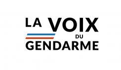 Logo et Identité  n°975920