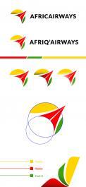 Logo et Identité  n°974463