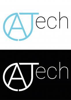 Logo et Identité  n°906013
