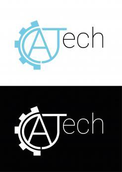 Logo et Identité  n°906017