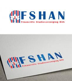 Logo & Huisstijl # 362224 voor Professioneel en Fris logo voor een Financiële Studievereniging wedstrijd