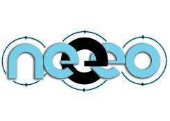 Logo et Identité  n°1196514