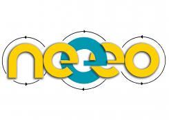 Logo et Identité  n°1196515