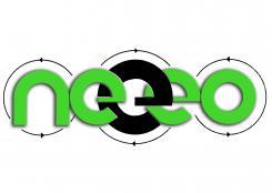 Logo et Identité  n°1196516