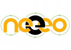 Logo et Identité  n°1196518