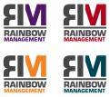 Logo & Huisstijl # 350730 voor Logo en visitekaartjes voor nieuw bedrijf wedstrijd