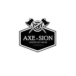 Logo et Identité  n°1152704