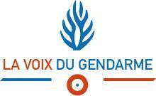 Logo et Identité  n°975027