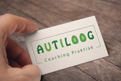 Logo & Huisstijl # 1094518 voor Ontwerp een uniek logo en huisstijl voor autismevriendelijke coach Autiloog wedstrijd