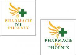 Logo et Identité  n°1164457