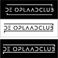Logo & stationery # 1149037 for Design a logo and corporate identity for De Oplaadclub contest