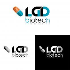 Logo et Identité  n°1195322