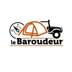 Logo et Identité  n°1182992