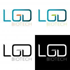 Logo et Identité  n°1194445