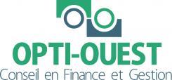 Logo et Identité  n°598827