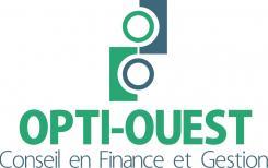 Logo et Identité  n°598829