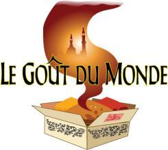 Logo et Identité  n°629025