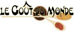Logo et Identité  n°629357