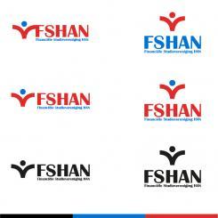 Logo & Huisstijl # 363047 voor Professioneel en Fris logo voor een Financiële Studievereniging wedstrijd