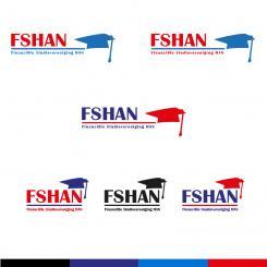 Logo & Huisstijl # 363051 voor Professioneel en Fris logo voor een Financiële Studievereniging wedstrijd