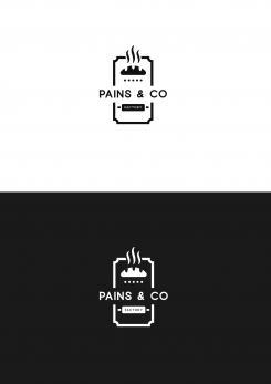 Logo et Identité  n°946058