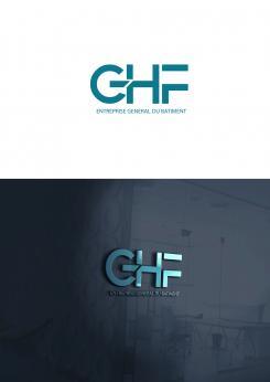 Logo et Identité  n°843935