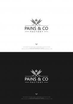Logo et Identité  n°946166