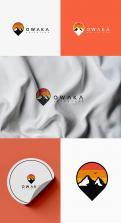 Logo et Identité  n°1149645