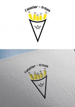 Logo et Identité  n°902513