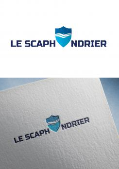 Logo et Identité  n°902129